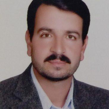 عباس شیرخواه