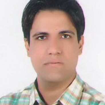 سید محمدباقر اجدادی